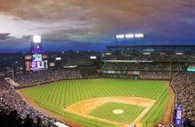 KBO 프로야구, 야구장에서만 즐기지 말고 '야구 특판 예적금'으로도 즐기자!