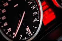 자동차보험 할인, 주행거리 특약의 진실