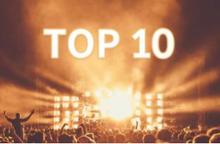 4월, 핀다 회원들이 선택한 인기 신용카드 TOP 10