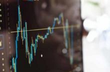 삼성바이오로직스, 분식회계 논란의 배경은? : 금융 in IT