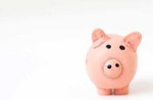 이제는 연 3%대 정기예금 시대: 내 돈 저축할 곳 찾고 있다면?
