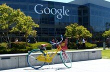 완벽한 팀의 5가지 비밀 밝혀낸 구글... 성공의 제1요인은?