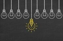 """日 과학자가 밝힌 노벨상 수상 비결…""""운이 좋았다""""는 말 뒤에 감춰진 혁신 전략"""