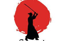 과한 사무라이 정신의 일본군, 죽음의 정글에 스스로 뛰어들다