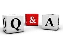제안서, PT개발, 발표준비, Q&A 중 제일 중요한 건 Q&A!