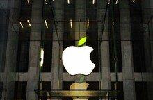 기업가치 1000조 원 돌파한 애플...미국 IT기업 줄줄이 시총 1조 달러 달성 예고