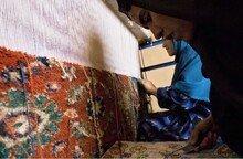 카펫 4장으로 시작한 사업이 개도국 노동자의 삶을 바꾼 비결은...