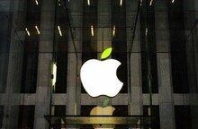 애플, 아마존, 구글, MS... 미국 IT기업 줄줄이 시총 1조 달러 달성 예고