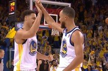 NBA 농구팀 '터치'가 많아야 승리한다?
