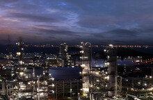 지을 땅이 없다... 도시개발사업이 살아난 이유