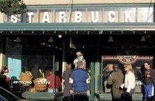[CEO 열전: 하워드 슐츠] 가난한 노동자의 아들... 커피 제국 '스타벅스'를 세우다