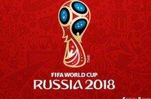 기업에도 꿈의 무대 월드컵, 스폰서 향한 돈의 전쟁...이번 대회 스폰서 승자는? 선수 한 명 안 뛰는 중국