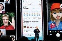 신형 아이폰 8000만대 뭐기에… 시장이 난리법석