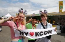 티켓값만 53만원? 브루노마스 콘서트 보다도 비싼 K-pop의 인기