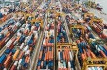 전 세계로 퍼지는 무역전쟁 : 금융 in IT