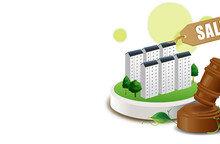 반에 반값 아파트, 토지임대부 주택 부활하나?