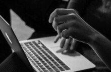 인터넷은행 출범 1년만에 케이뱅크 위기 : 금융 in IT