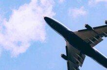 바람 잘 날 없는 항공업계, 문제는 독과점 : 금융 in IT