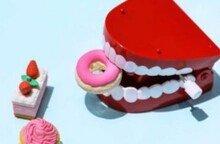나에게 필요한 '치아보험'은 무엇일까?
