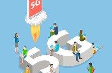 """5G와 LTE 어떻게 다른가요?...""""유선 보다 빠른 무선 네트워크 열린다"""""""