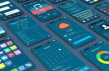앱 비즈니스를 보호하는 전략 A to Z