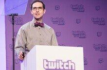 [CEO 열전: 에머트 시어] 전 세계 게임 스트리밍 장악한 트위치... 성공의 비결은 특화?