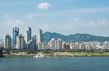 집주인이 부르는 게 값… 서울 부동산거래 불균형 심화