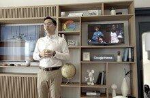 구글 홈, 6가지 기능 품고 한국 정식 상륙