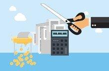 세금을 아끼는 방법은 무엇이 있을까?