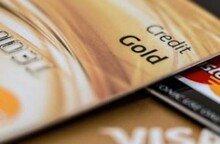 신용카드만 잘 사용해도 신용점수 향상시킬 수 있다