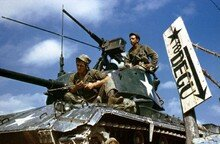 최강 미군이 북한군에 고전했던 까닭은 올바른 '리더' 부재 탓
