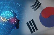 AI 전문가 어딨나요…'추격자' 한국의 고민