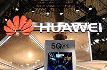 화웨이 도입 유력, LG유플러스는 왜...5G 의외로 실속 없다?