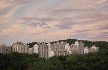 北 개방땐 주택건설투자 10년간 최대 OOO조