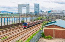 수도권 교통 체계 개선되면 서울 집값은?