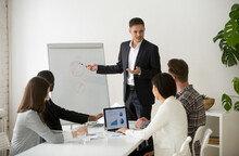 급변하는 기업 조직, 선진 기업들의 애자일(Agile) HR 전략들