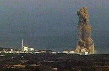 대지진에도 멀쩡했던 후쿠시마 제 2 원전... 비결은 원전 소장의 리더십에 있었다