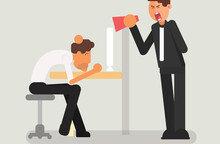 일본, '직장 내 갑질' 법으로 막는다…기업에 '파와하라' 방지책 의무화