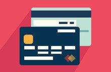 카드사, 계속된 악재에 자금조달 비용 커진다