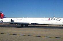 파산한 항공사 '델타항공'은 어떻게 업계 1위로 성장했나