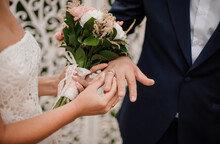 집팔고 2년 지난 신혼부부, 특별공급 2순위 자격 부여