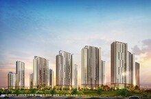 새 아파트 '가뭄' 1기 신도시 새집 갈아타기 열풍