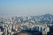 강남4구 아파트거래량 1년새 42% 급감