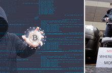 왜 해커는 암호화폐 거래소만 노릴까?