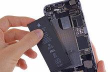 애플, iOS 11.3 업데이트로 '배터리 게이트'에 뿔난 소비자들 달랜다