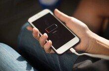 노후된 아이폰의 배터리 수명 확인해보려면…'이 방법'