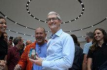 애플, 할인 이전 금액으로 배터리 교체한 사용자에게도 차액 환불할까?