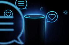 아마존, 인공지능 칩 직접 개발…'애플·구글'과 정면승부