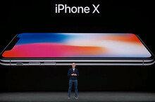 애플, 지난해 판매 부진을 만회할 2018 신제품 라인업 3종 공개