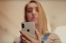 애플 iOS 11 버그, 얼마나 흔하면 광고에도 등장…'망신살'